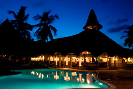 Photo of Lawford'S Hotel Malindi