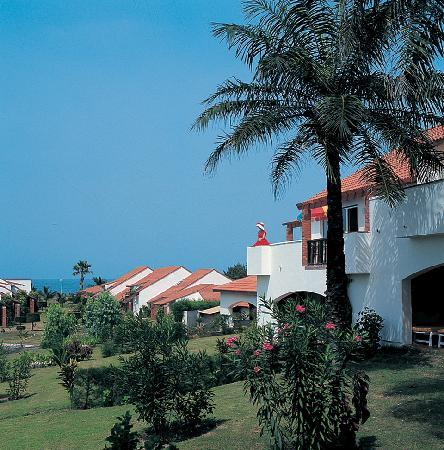 Photo of Kololi Beach Club