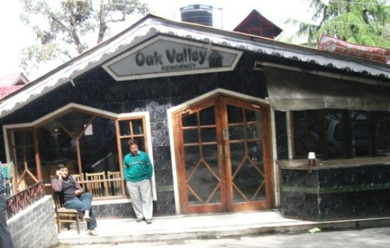 Photo of Oak Valley Residency Dalhousie
