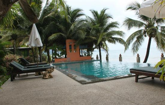 Photo of The Shambhala Khaolak Resort Phangnga