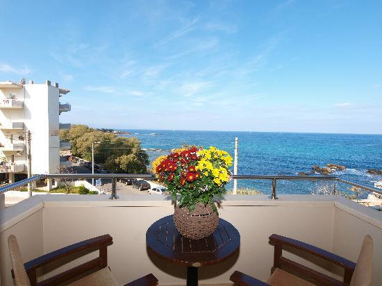 Photo of Hotel Irida Chania