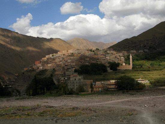 Photos of Trek In Morocco - Private Day Tours, Imlil
