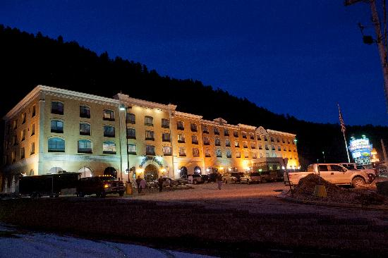 Photo of Cadillac Jacks Gaming Resort Deadwood