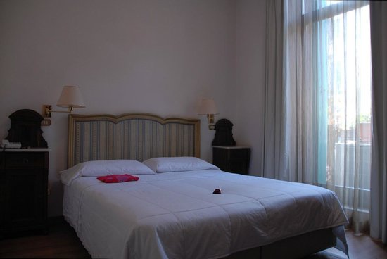 Photo of Albergo Al Castello Verona