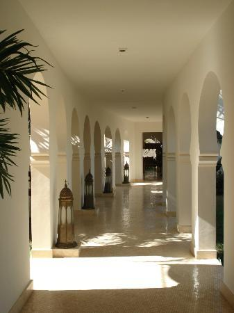 Traveler photos of Baraza Resort and Spa, Zanzibar. Courtesy: TripAdvisor