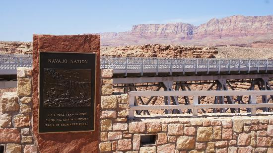 Marble Canyon Utah United States Body Of Water Reviews