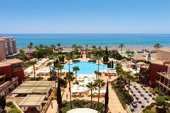 Iberostar Malaga Playa