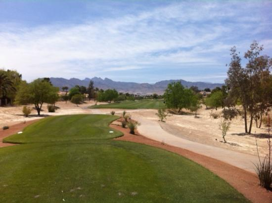 Photos of Painted Desert Golf Club, Las Vegas