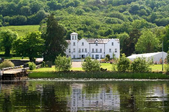 Photo of Knockninny Country House & Marina Enniskillen