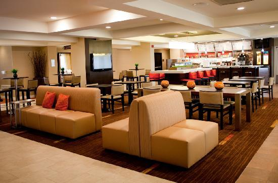 Courtyard by Marriott Gulf Shores Craft Farms Photo