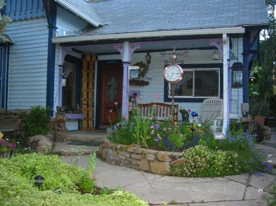 Photo of Mad Creek Bed And Breakfast Empire