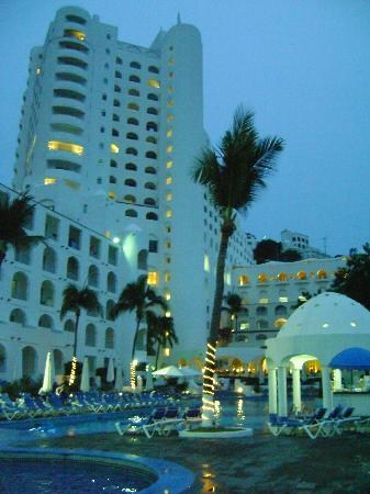 Photo of Tesoro Manzanillo