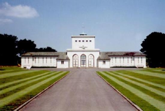 Runnymede National Trust Windsor England Hours Address Free Historic Site Reviews