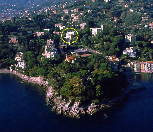 Photo of L'Approdo Rapallo