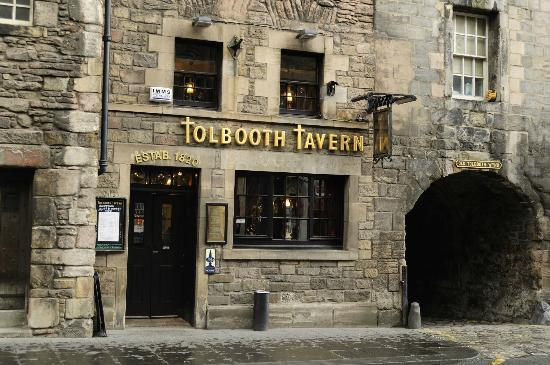 No  Restaurant Edinburgh Tripadvisor