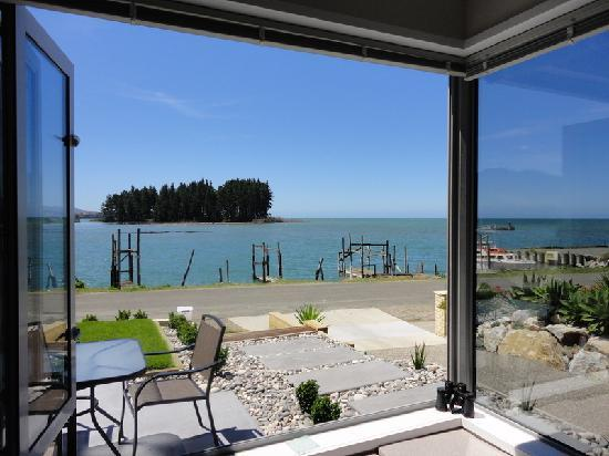 Tasman Bay B&B