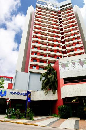 Photo of Mercure Apartments Jundiai