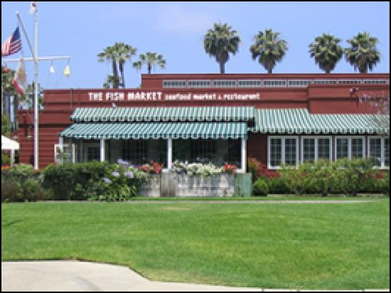 the fish market solana beach menu prices restaurant