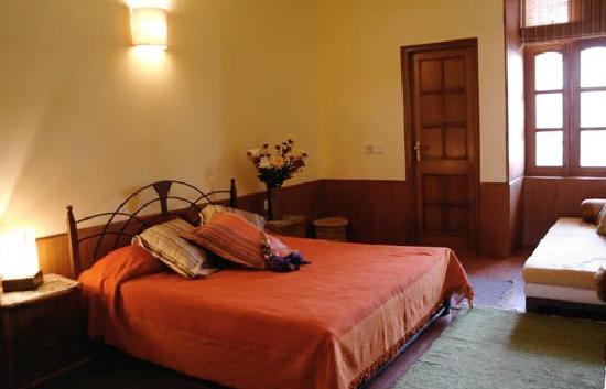 Photo of Ganga Vatika Boutique Guest House Rishikesh