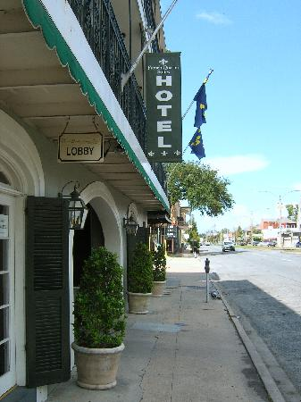 French Quarter Annex's Image