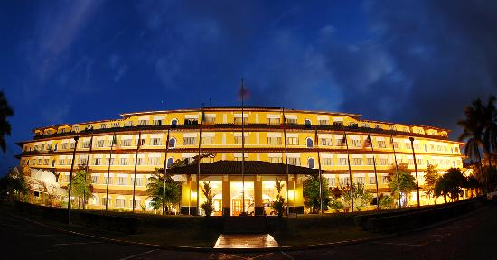 Photo of Melia Panama Canal Colon