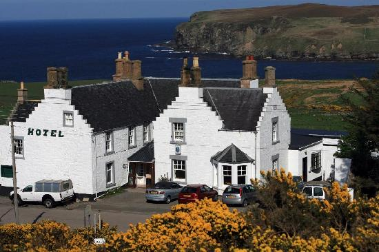 Photo of Melvich Hotel Thurso