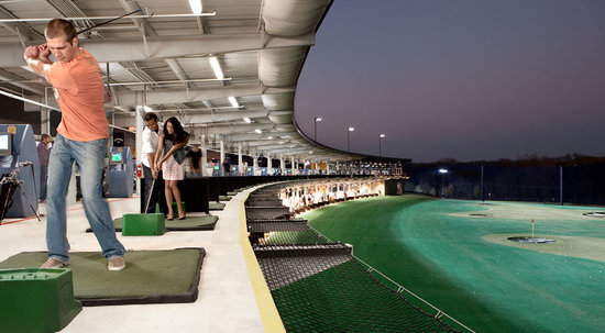 Topgolf Chigwell England Hours Address Top Rated Attraction Reviews Tripadvisor