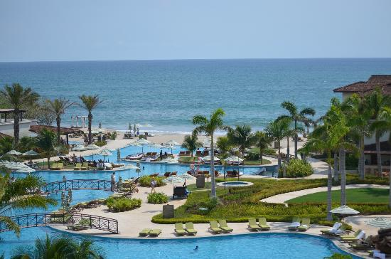 filename dsc 1153 jpg Picture of the Week at JW Marriott Guanacaste