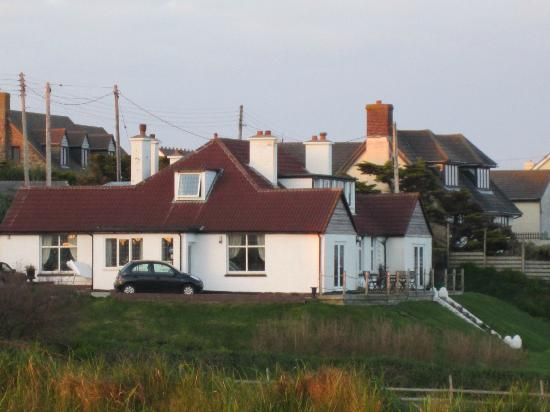 Upton Cross Bed and Breakfast