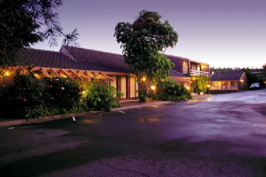 Room photo 5 from hotel Merimbula Motor Lodge
