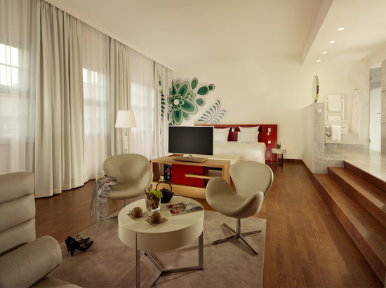 Junior Suite (41483653)