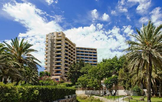 Photo of Hi! Gardenia Park Hotel Fuengirola