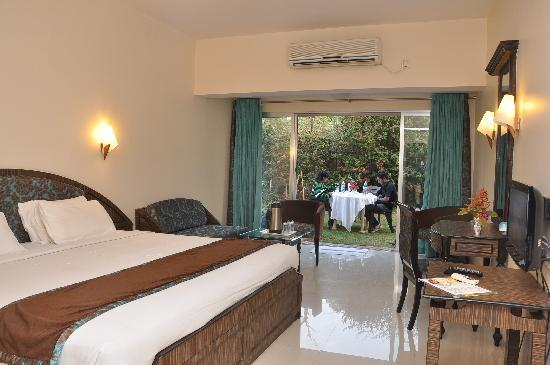 Photo of Blue Country Resort Panchgani