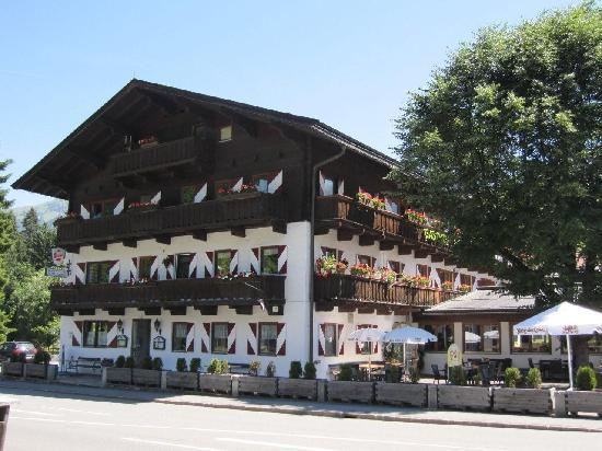Photo of Gasthof Hechenmoos Kitzbühel