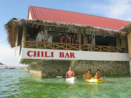 Photos of Chili Bar,