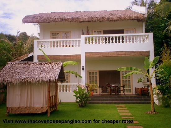 Photo of The Cove House Panglao