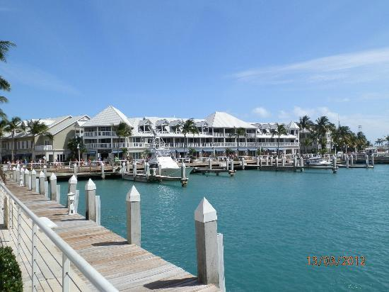 Bed And Breakfast Key West Key West Water Front Picture