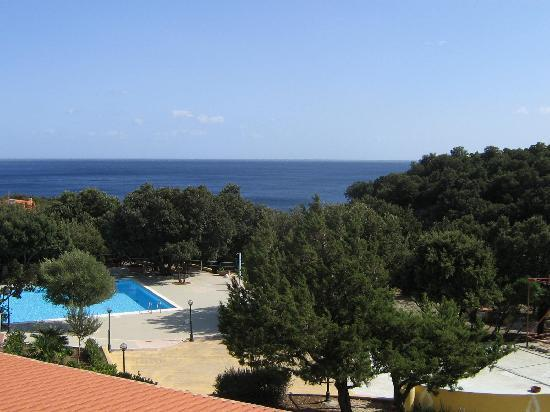 Photo of Hotel Smeraldo Cala Gonone