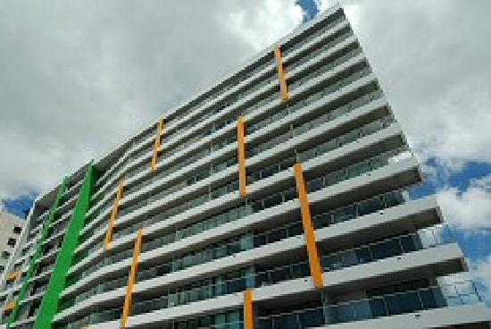 Photo of Waldorf On Scene Apartments Auckland