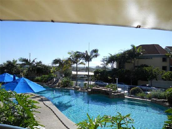 Photo of Endless Summer Resort Coolum Beach