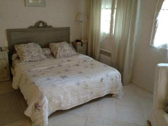 Photo of Hotel Le Colombier St-Tropez