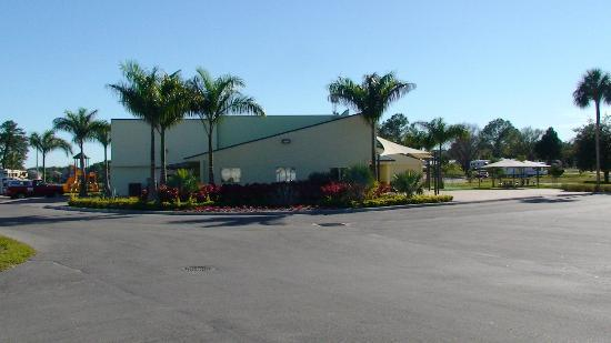 Photo of Elite Resorts at Citrus Valley Clermont