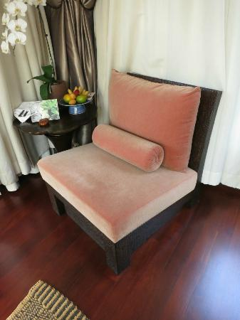 Old worn furniture picture of four seasons resort chiang for T furniture chiang mai