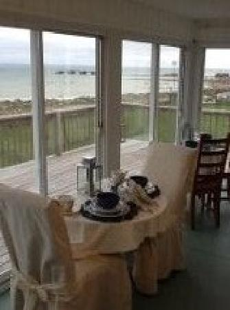 Lakeshore Bed and Breakfast