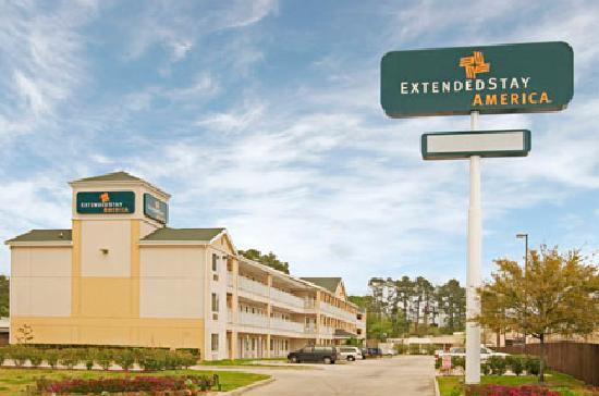 Photo of Extended Stay America - Houston - The Woodlands Spring