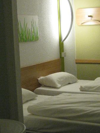 Ibis Budget Bremen City Sud