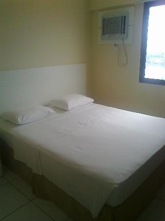 Soft Inn Sao Luis