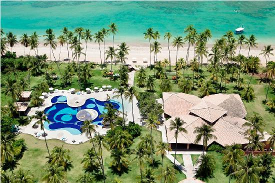 ‪Patachocas Beach Resort‬