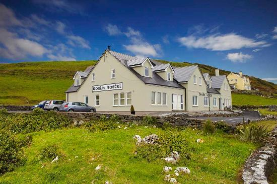 Photo of Doolin Hostel