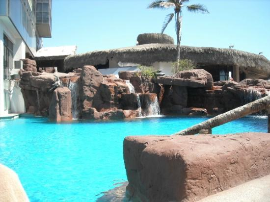 Mazatlan Vacations